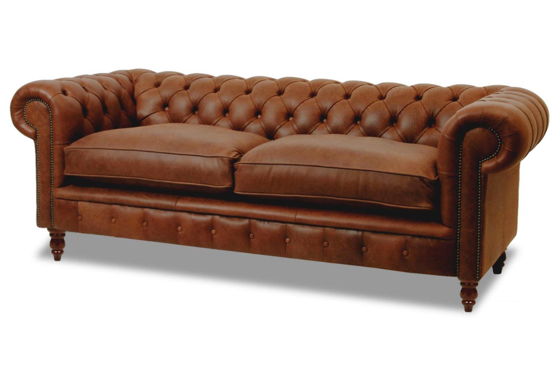 Sofa Chester Lancaster