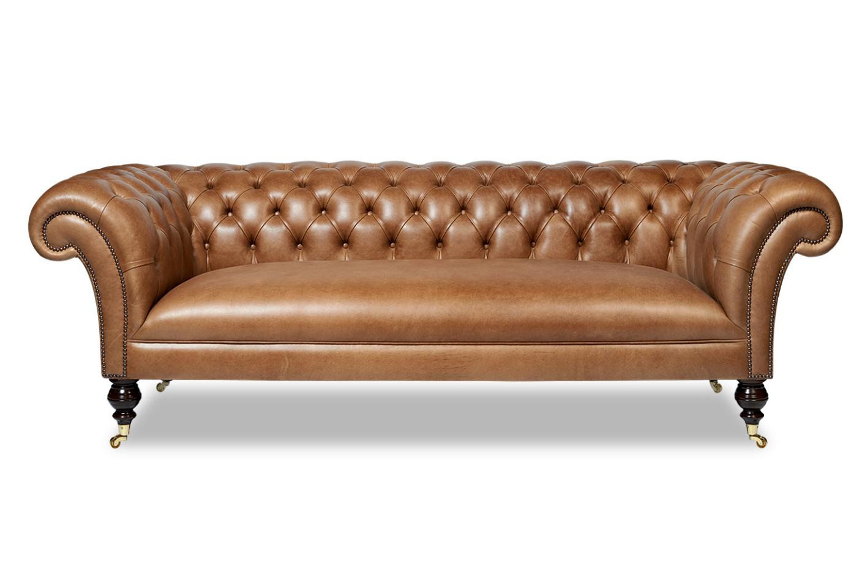 Sofa Chester Cambridge