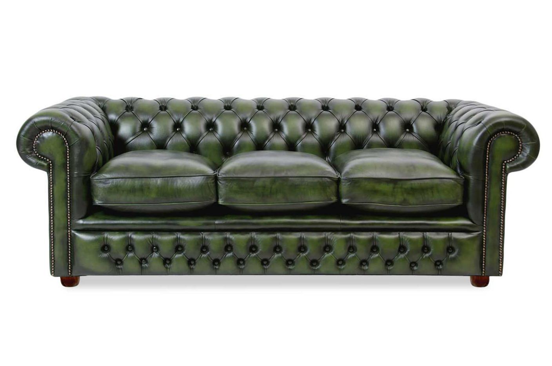 Sofa Chester Waterloo