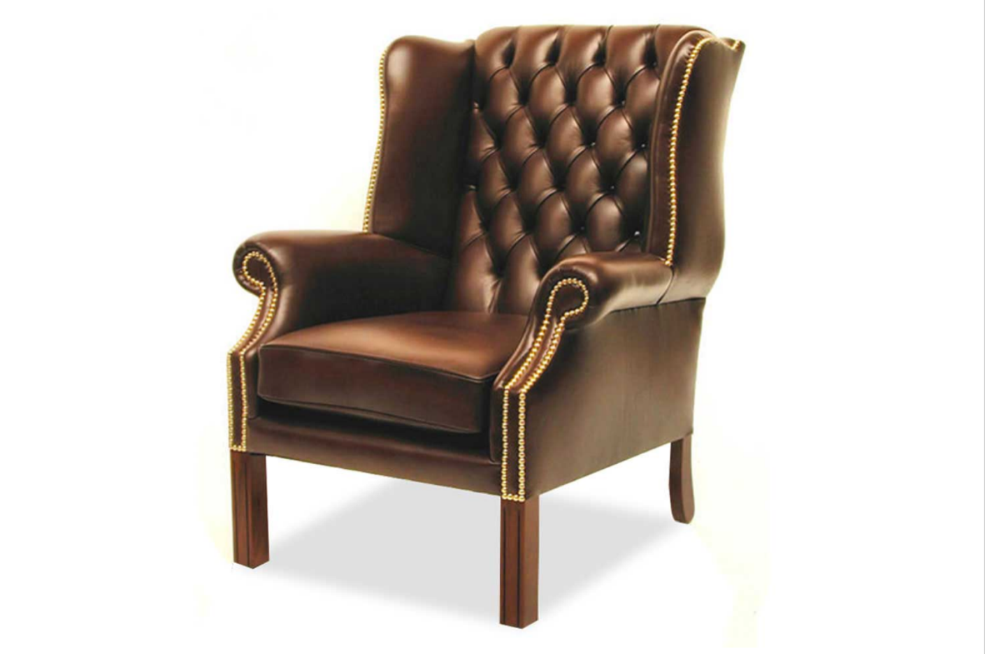 Butaca Chester Lincoln Chair