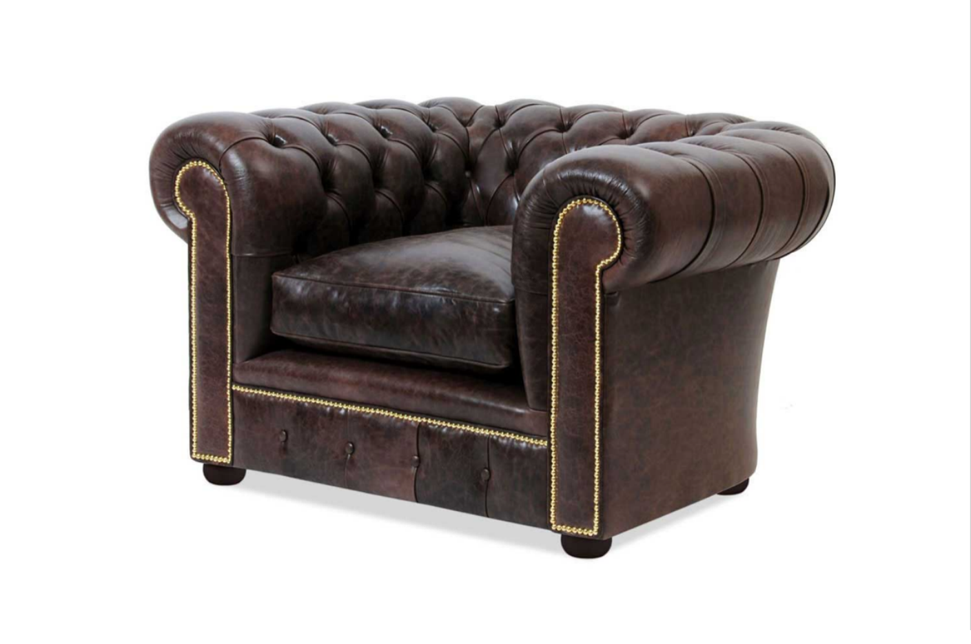 Sillon Chester Windsor Club