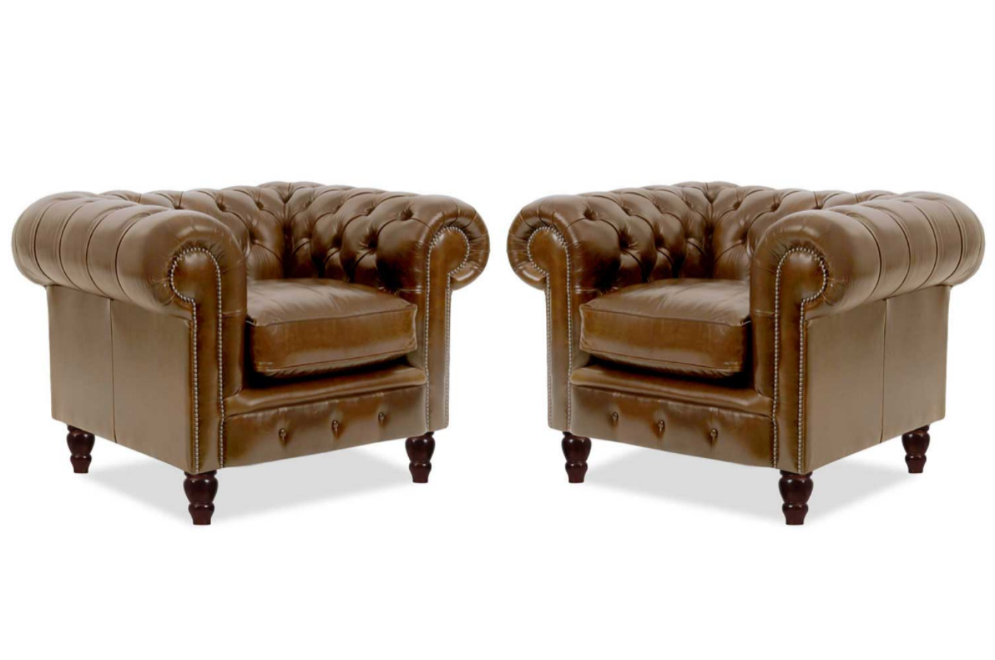 Sillon Chester Mayfair Club