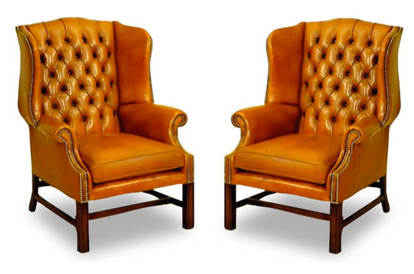 Butaca Chester Picadilly Chair