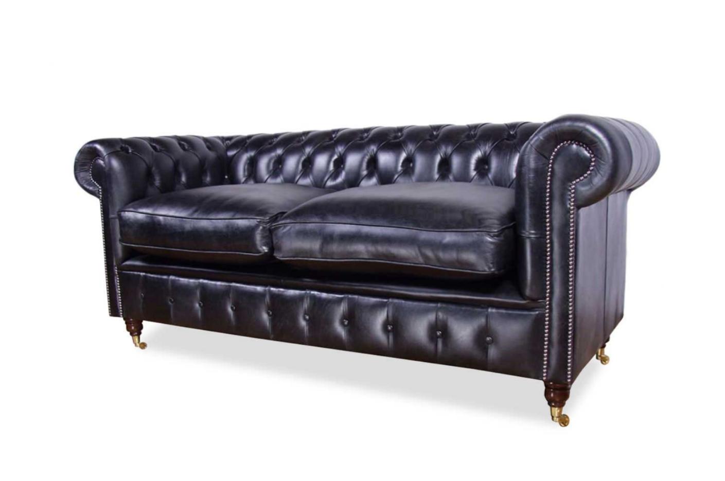 Sofa Chester Westminster