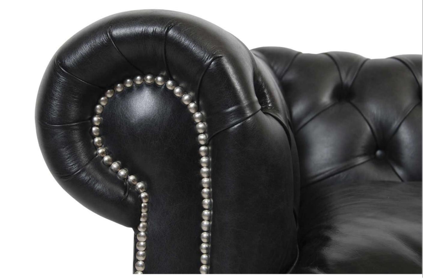 Sofa Chester Mayfair