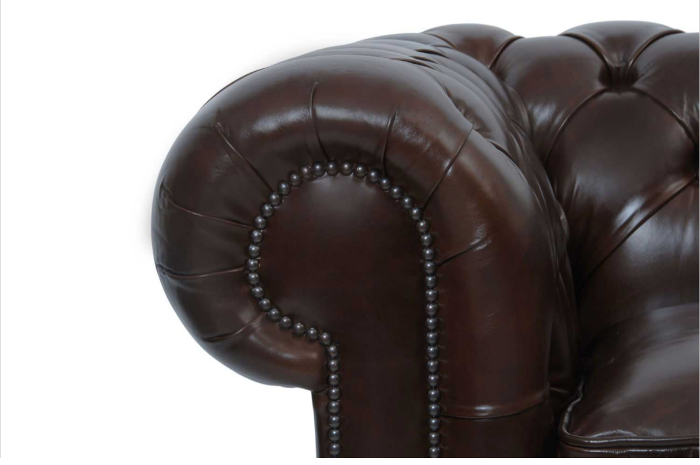 Sillon Chester Lancaster Club