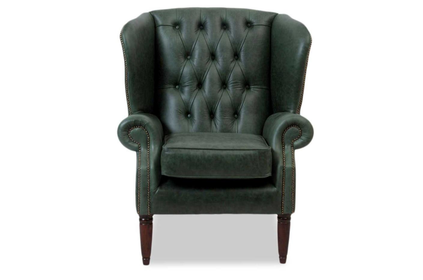 Butaca Chester Latimer Chair